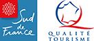 Sud de France Qualité tourisme