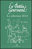 bottin-gourmand