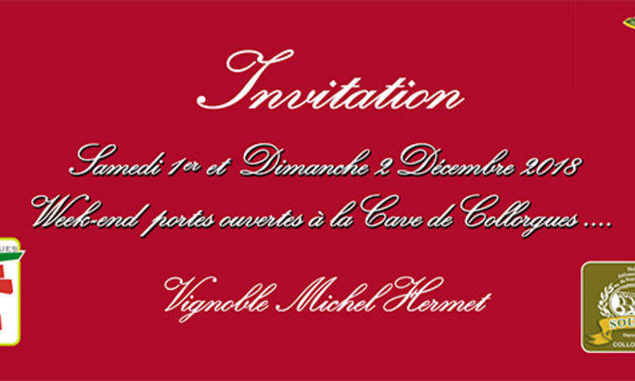 invitation-cave-collorgues