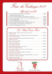 menu-feria-vendanges-2017-2