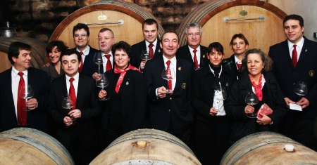 ag-sommeliers-languedoc1